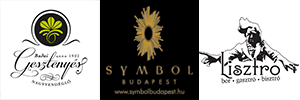Our Budapest Partner Restaurants
